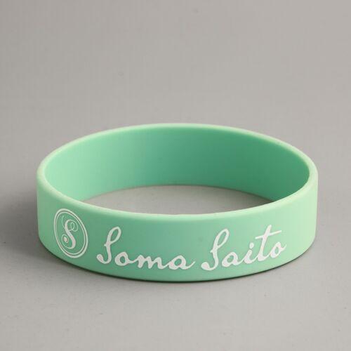 Sama Saita Simply Wristbands