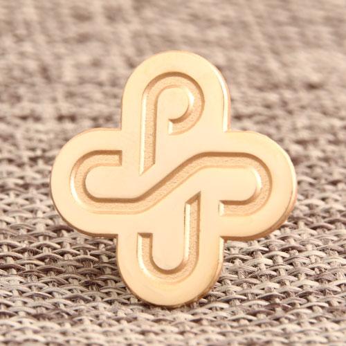 Symbol Pins